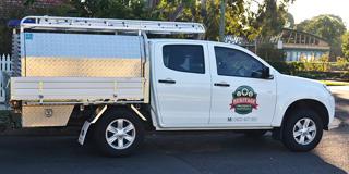 Property-Maintenance-Services-Melbourne