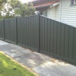 Fencing Services Melbourne